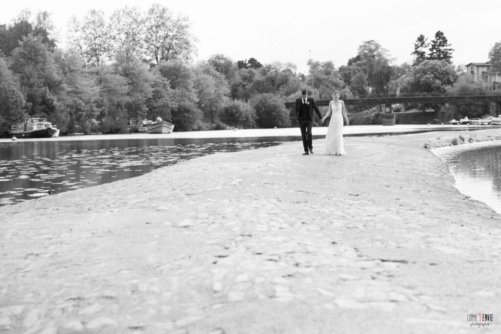 Wedding planner en Loire-Atlantique